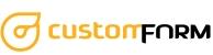 Produse CustomForm