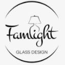 Produse Famlight