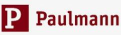 Lămpi PAULMANN