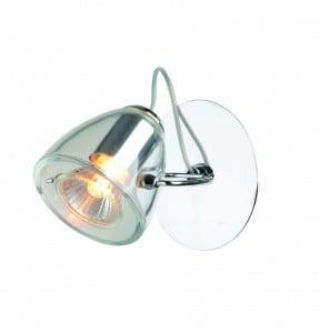 Lampa de perete Dalia 3 small 5