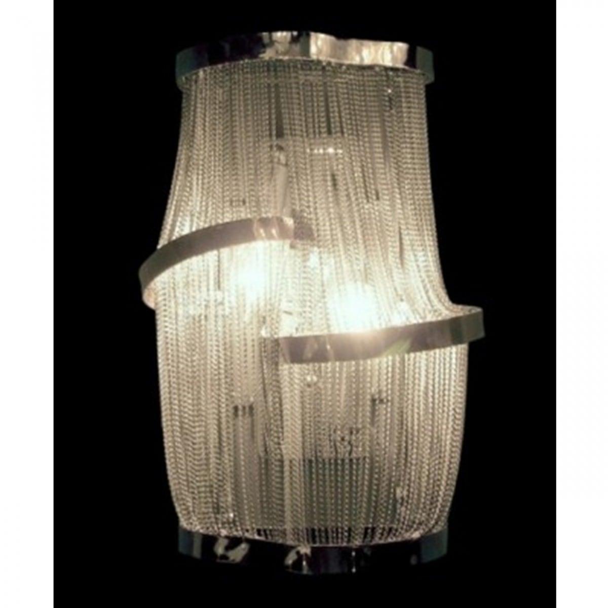 Lampa de perete Demeter 2