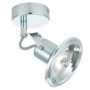 Bec lampă de perete small 2
