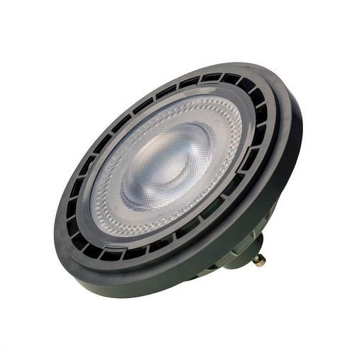 Bec Ar111 12 W Gu10 3000 K / Gri