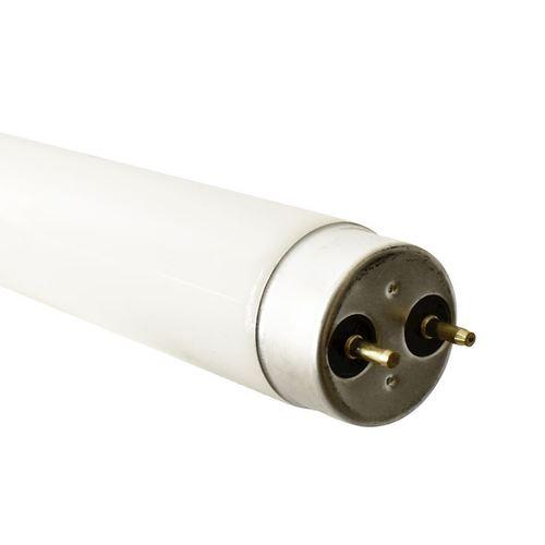 Tub fluorescent T8 18 W 60cm 4000 K G13