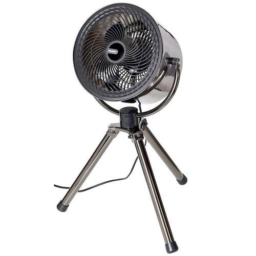 "Stand Windmill Eko Light 10 ""Trepied Gun"