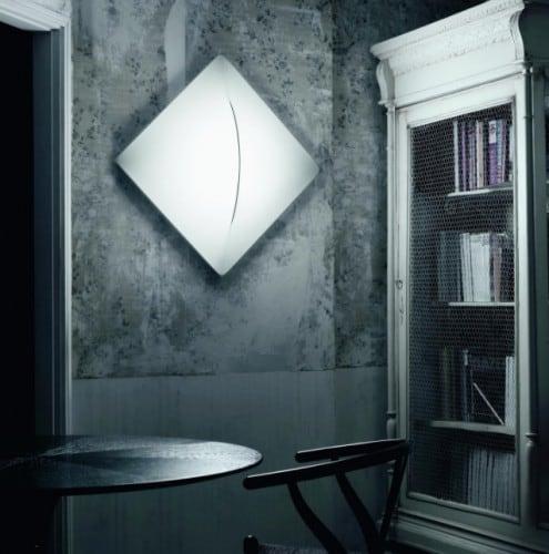 Lampa de perete / tavan Nemo SAOEWW41
