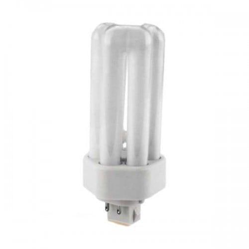 OSRAM DULUX T / E PLUS GX24q-2 18W / 840 lampă fluorescentă