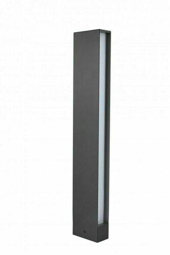 Post de iluminare inovator (60 cm) - LED LINEA