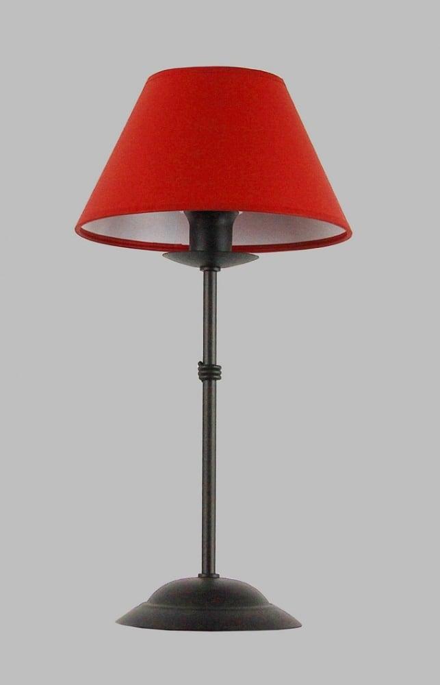 Lampa de noapte TAZO nr. 1543/11