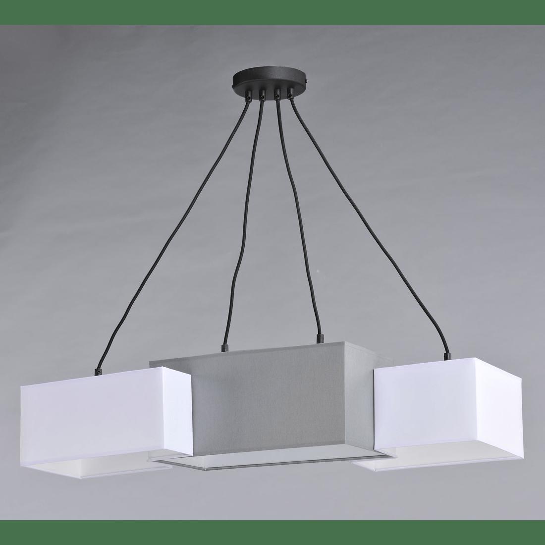 Lampa suspendată TETRIS nr. 3736