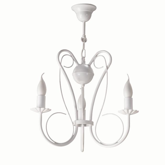 Lampa cu pandantiv OFELIA 3 Nr 2651