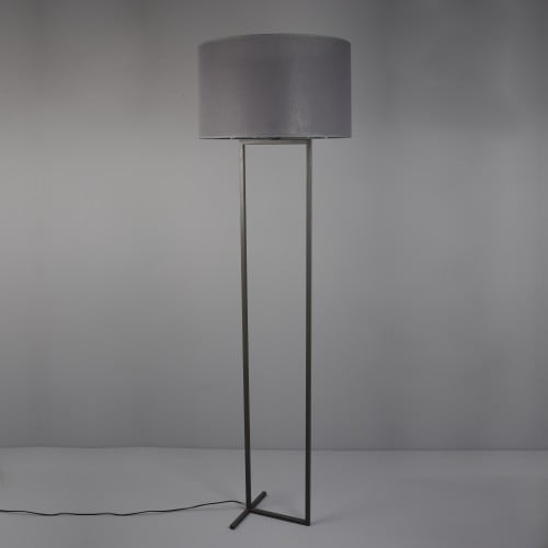PROFI BIG GREY 2515 Lampa de podea