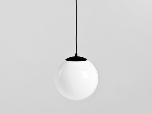 Lampă suspendată MANEN L.