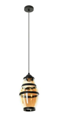 Lampă suspendată de designer Antonio 1