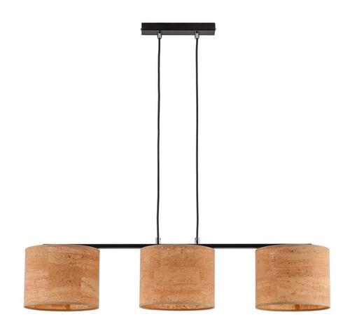 Lampă suspendată minimalistă Koris 3 L