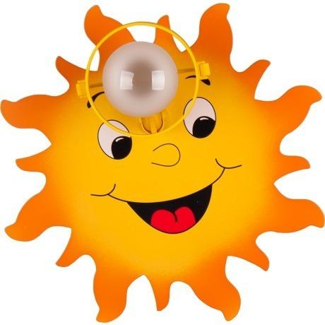 Lampă de perete Sunshine3 521.61.08