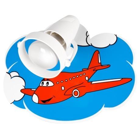 Lampă de perete Avioane 521.71.08