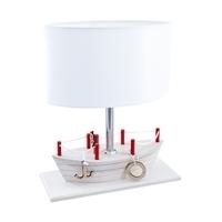 Lampă de masă pentru copii Nava 411.25.09 small 1