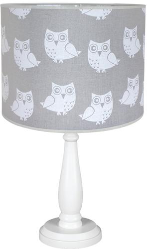 Lampă de masă pentru copii, Tina2 410.31.26