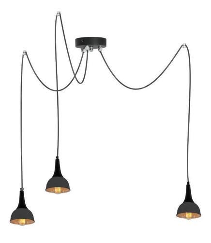 Arane 3 A Lampă suspendată de design