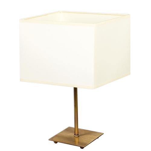 Lampă clasică Small Plaza