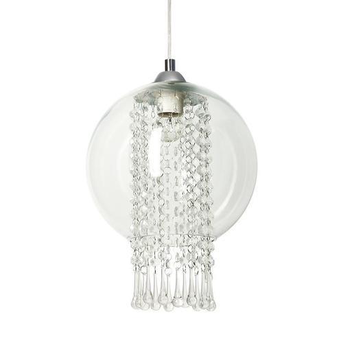 Lampă suspendată de designer Globe Deluxe Pro
