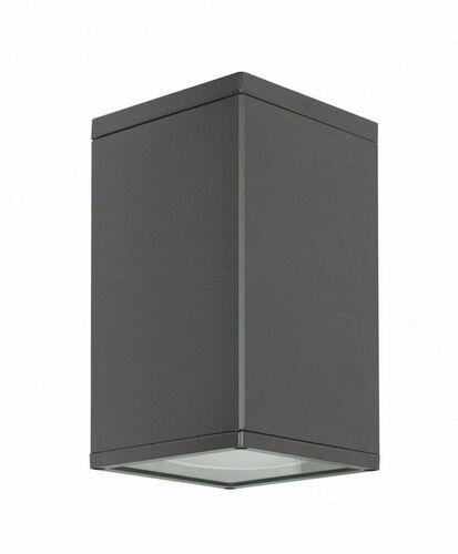Corp de iluminat exterior pentru tavan Adela 8003 DG