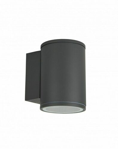 Adela Midi M1456 DG lampă de perete pentru exterior