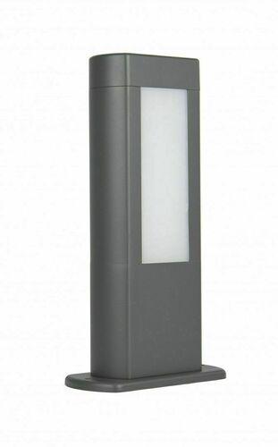 Lampă de grădină permanentă Evo GL15401