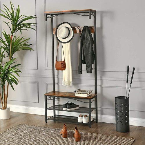 Loft HSR45BX cuier pentru haine