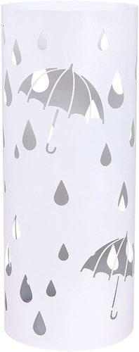 Suport umbrelă LUC23W
