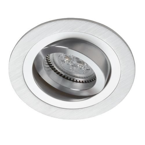 Alcazar de argint cu 540.SC Chrome