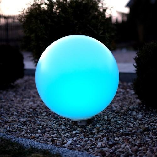 Ball Ball Fi50 9 W Rgb