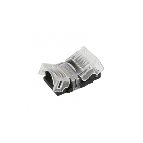 Conector PP Led Strip 6 Pin 12mm / PP 6 Pin Pin Strip Connector 12mm