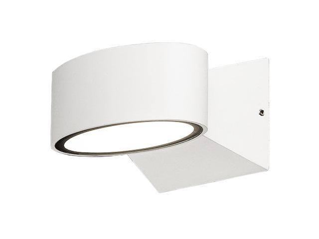Corp de iluminat LED HANOI