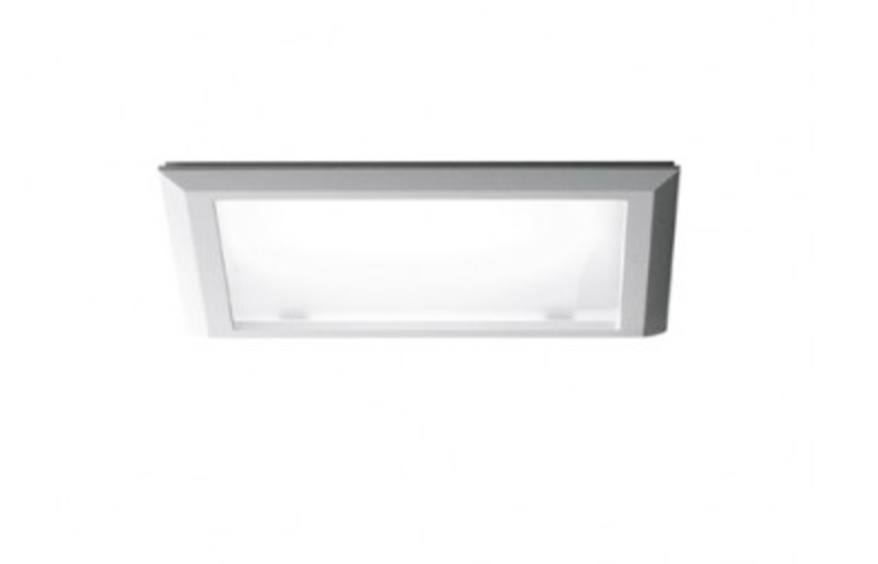 DOWNLIGHT FABBIAN PLANO D90F01 lampa de tavan