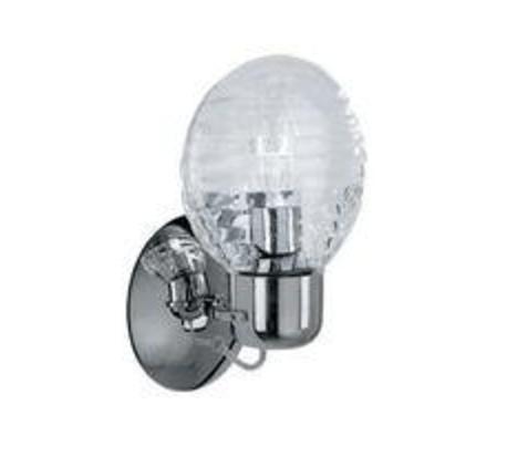 Lampă de perete Fabbian AGUA D24D01