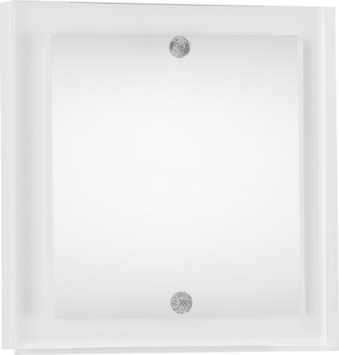 Corp de iluminat KYOTO SHINE WHITE XS