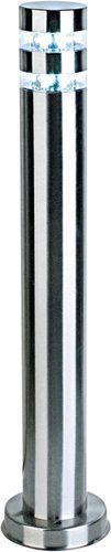 Lampă de podea pentru exterior K-LP401-800 Low din seria LIMA