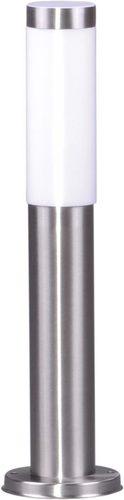 Lampă de podea pentru exterior K-LP231-450 low din seria ANICA