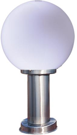 Lampă de podea joasă pentru exterior K-LP270-450 din seria ANA