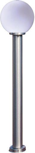 Lampă de podea joasă pentru exterior K-LP270-1000 din seria ANA