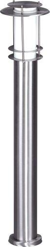 Lampă de exterior K-LP238-800 low din seria TARES