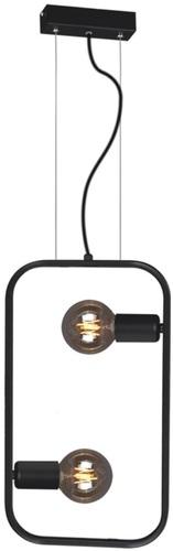 Lampă suspendată K-4692 din seria KROS