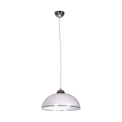 Lampă suspendată K-3532 din seria AROSA