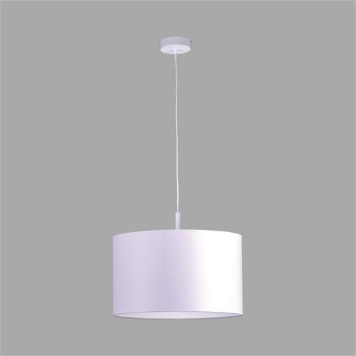 Lampă suspendată K-4330 din seria SIMONE WHITE