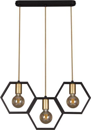 Lampă suspendată K-4721 din seria HONEY