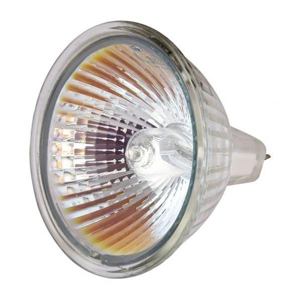 Dichroic MR16 20W 60 ° 12V bec