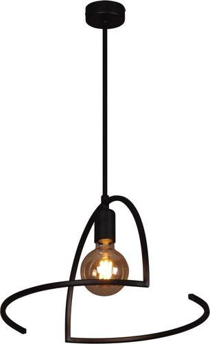 Lampă suspendată K-4657 din seria TIGRA