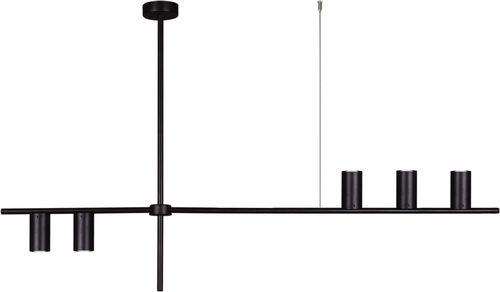 Lampă suspendată K-4755 din seria ROCCO